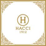 HacciCollagenDringTn