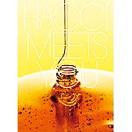 HacciMeetsYouTn